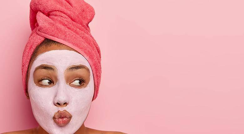 Маски для кожи лица с алоэ: приготовление и применение в домашних условиях
