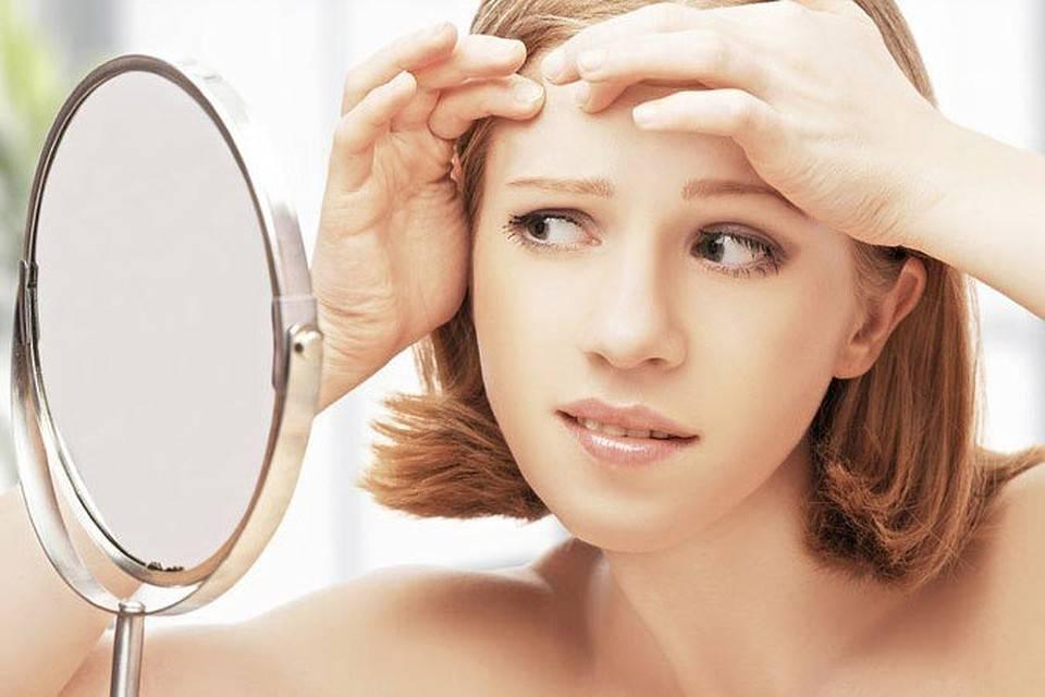 Клензит с от прыщей: советы дерматологов по применению