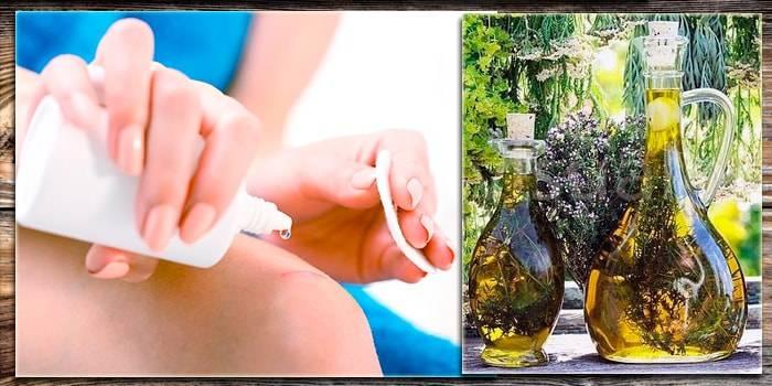 Лечение суставов хреном в домашних условиях: эффективные рецепты народной медицины