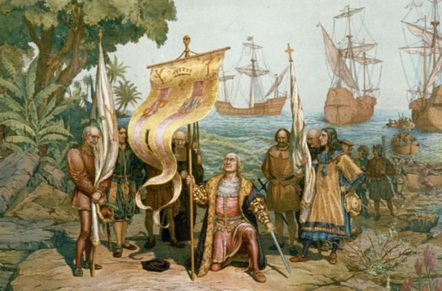 Как лечили сифилис в средние века