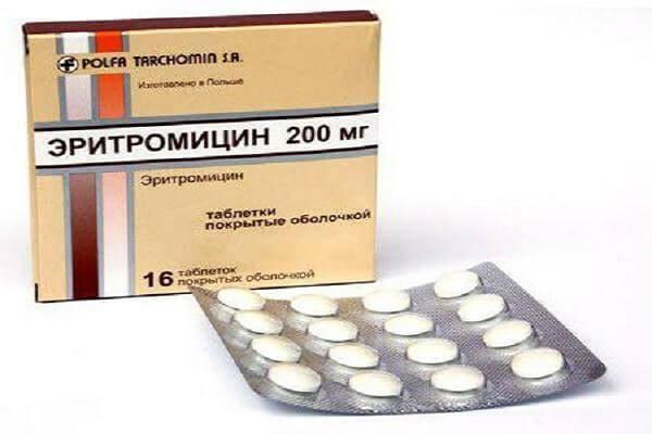 Противозачаточные таблетки и прыщи: почему при акне назначают гормональную контрацепцию
