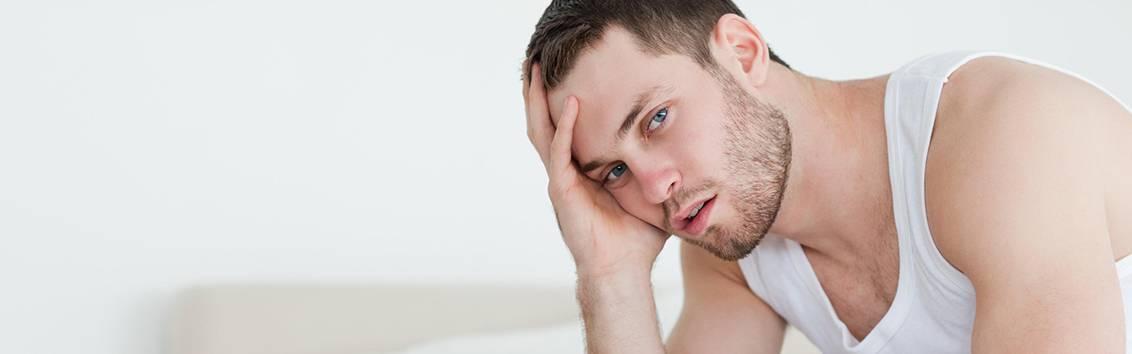 Как правильно стимулировать простату мужчине для удовольствия и лечения