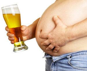 Как алкоголь влияет на потенцию у мужчин: пиво, вино и крепкое спиртное