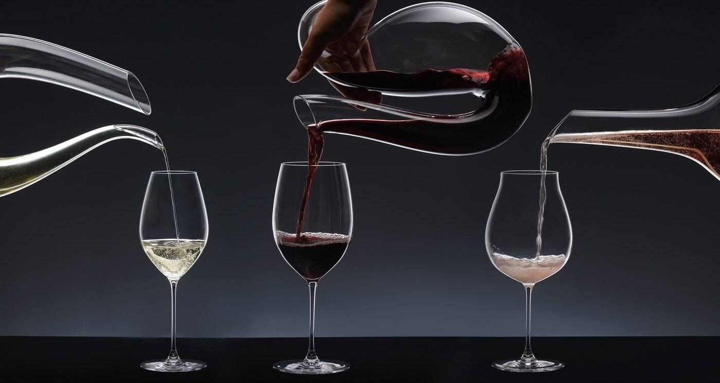 Красные пятна на лице после алкоголя: о чем говорит симптом?