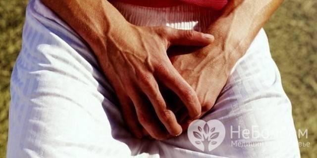 Причины и симптомы уретрита у мужчин. как лечить уретрит у мужчин — препараты, свечи, антибиотики. народное лечение уретрита у мужчин в домашних условиях