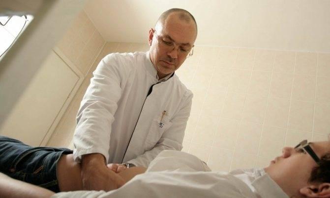Причины слабой струи при мочеиспускании у мужчин и способы лечения проблемы