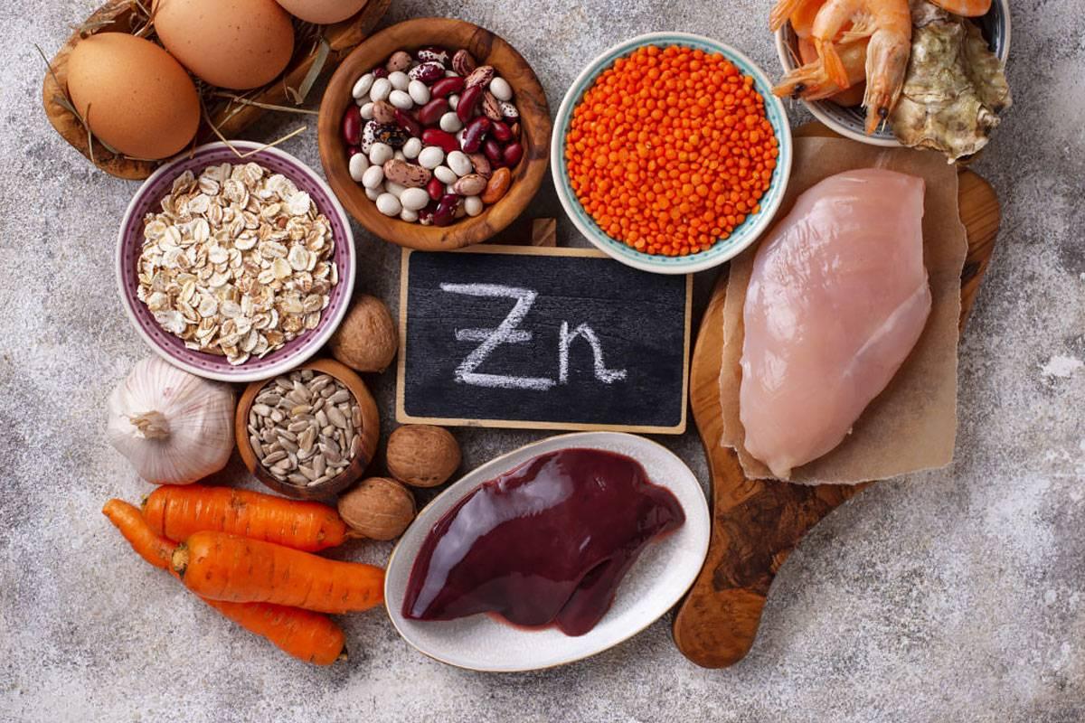 17 способов естественного повышения тестостерона у мужчин в домашних условиях: рецепты, народные средства, препараты