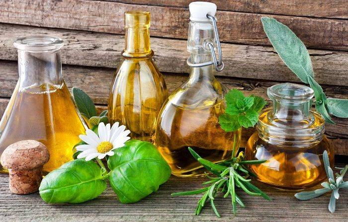 Самые эффективные рецепты народной медицины от простатита