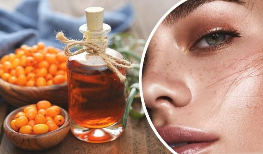 Отвар чистотела для кожи, волос и лица. правильное применение отвара чистотела — лечение чистотелом