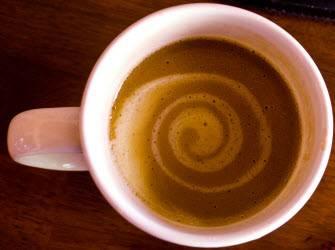 Влияет ли кофе на мужскую потенцию?