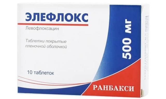 Фитолизин от простатита: способ применения, отзывы мужчин