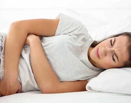 Удаление папиллом на спине ➤цена от 500 руб лечение папиллом на спине в москве