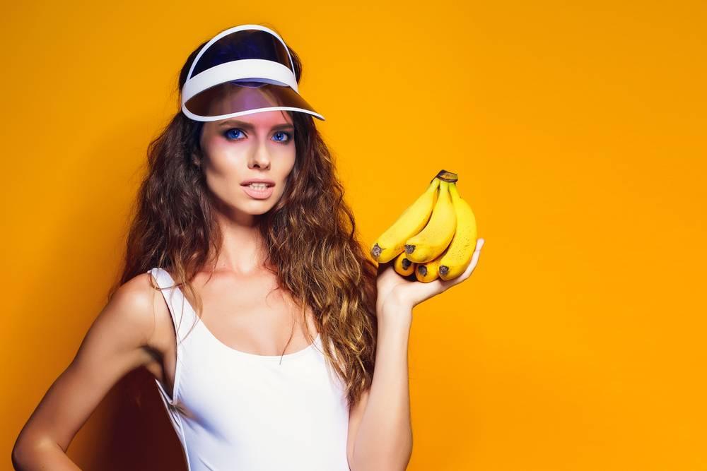 Прыщи из-за неправильного питания: миф или реальность?