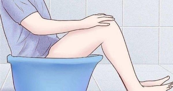Вагинит (кольпит) – причины и симптомы. таблетки, капсулы, свечи и гели в лечении вагинита. чем лечить кольпит у женщин во время беременности