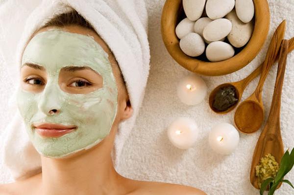 Арбузная маска для лица в домашних условиях