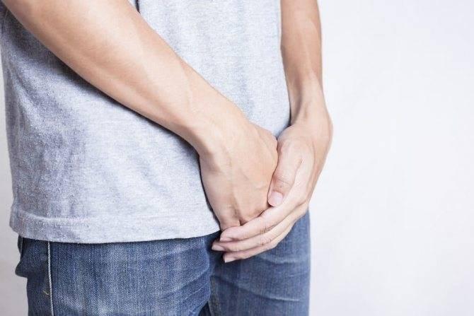 Повышенная чувствительность головки: причины, лечение