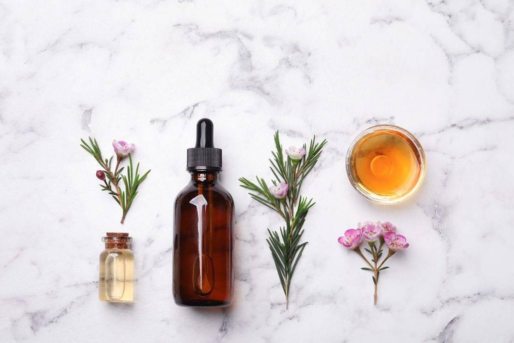 Уникальное природное средство: масло чайного дерева от прыщей. методы использования масла чайного дерева от прыщей