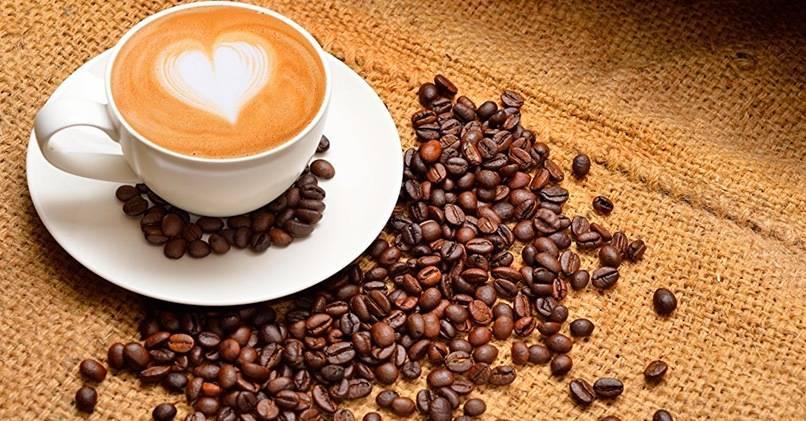 Растворимый кофе вред или польза для здоровья