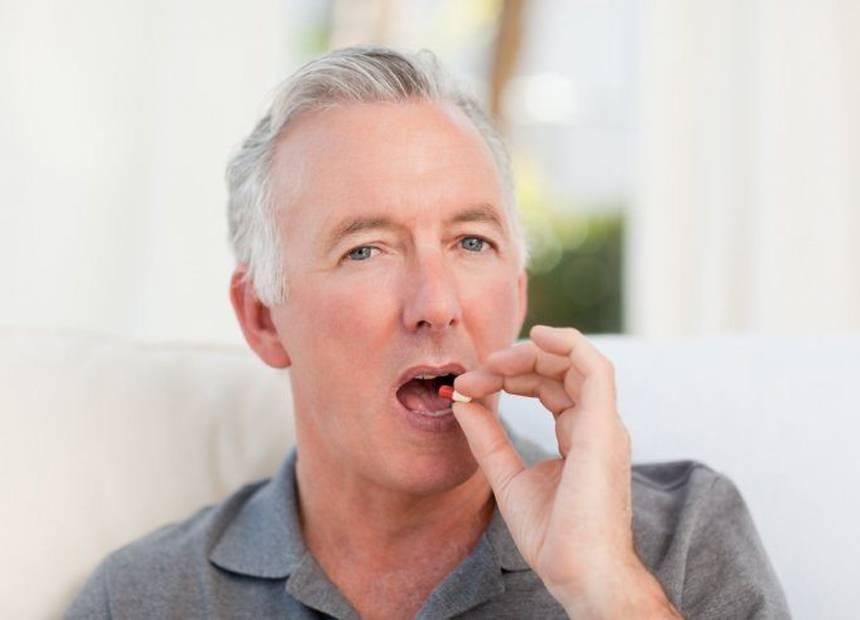 Витамины для потенции мужчин: рейтинг лучших, как принимать, отзывы