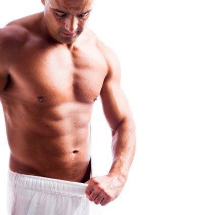 Перелом полового члена у мужчин: симптомы, причины и лечение
