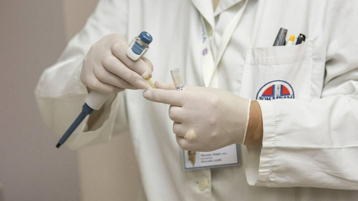 Прыщи - какие анализы сдать, к какому врачу обратиться