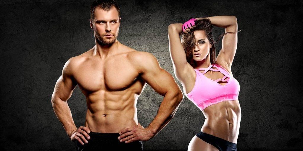 Анализ на тестостерон у мужчин и женщин: зачем, когда и как сдавать кровь, нормы общего и свободного тестостерона, причины отклонений