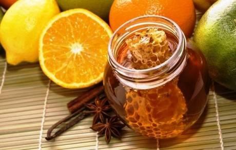 Чем полезен сок лимона для кожи лица и как его использовать