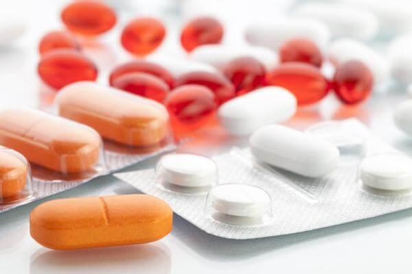 Лечение гонореи народными средствами и методами