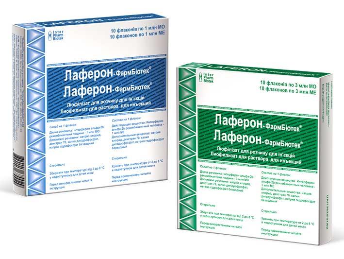 Препарат «тималин». отзывы пациентов и докторов о природном иммуномодуляторе
