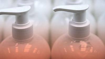 Glyceryl stearate (глицерил стеарат) в косметике — польза и вред
