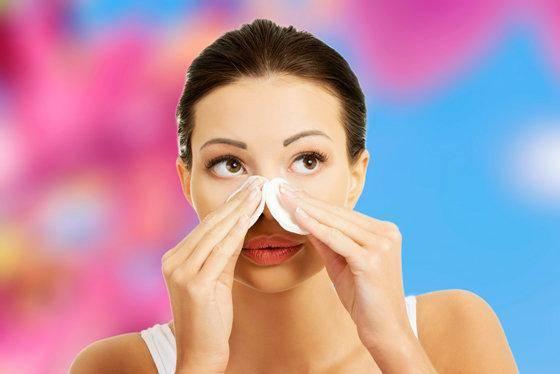 5 правил борьбы с акне и их последствиями