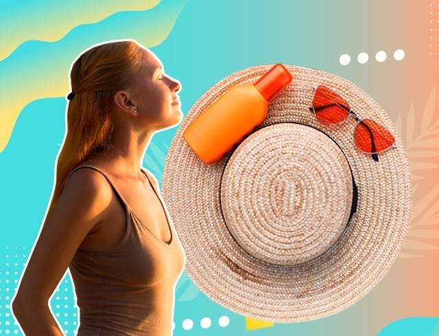 Как подобрать солнцезащитный крем для проблемной кожи - характеристики крема, советы по выбору и нанесению