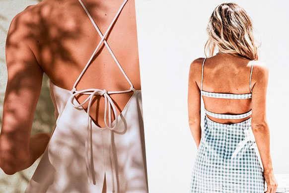 Прыщи на грудной клетке – спине у женщин и мужчин, причины, как избавиться, на шее