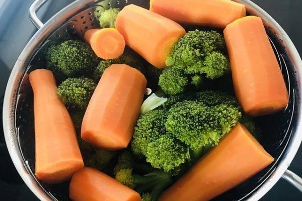 Домашние жиросжигатели: рецепты для активации метаболизма