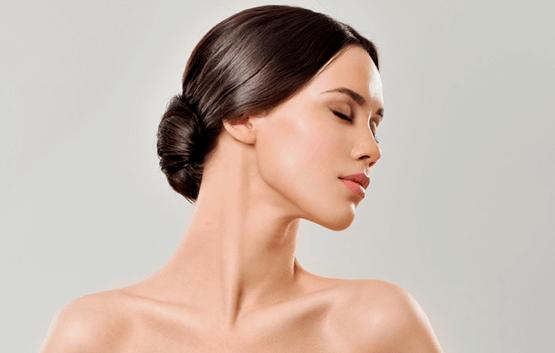 Семь тонкостей фотодинамической терапии лица