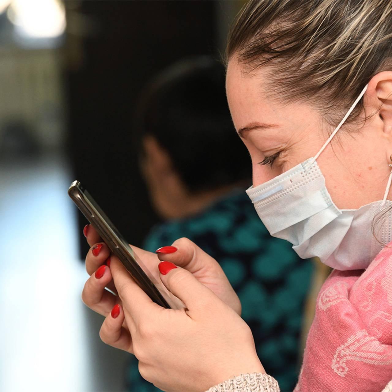 Препарат фавипиравир (авиган) применяется в японии и исследуется, как одно из лекарств от коронавируса
