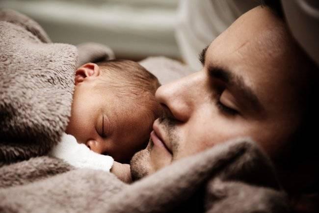 Как повысить качество спермограммы?
