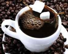 Как кофе влияет на потенцию: секреты правильного употребления