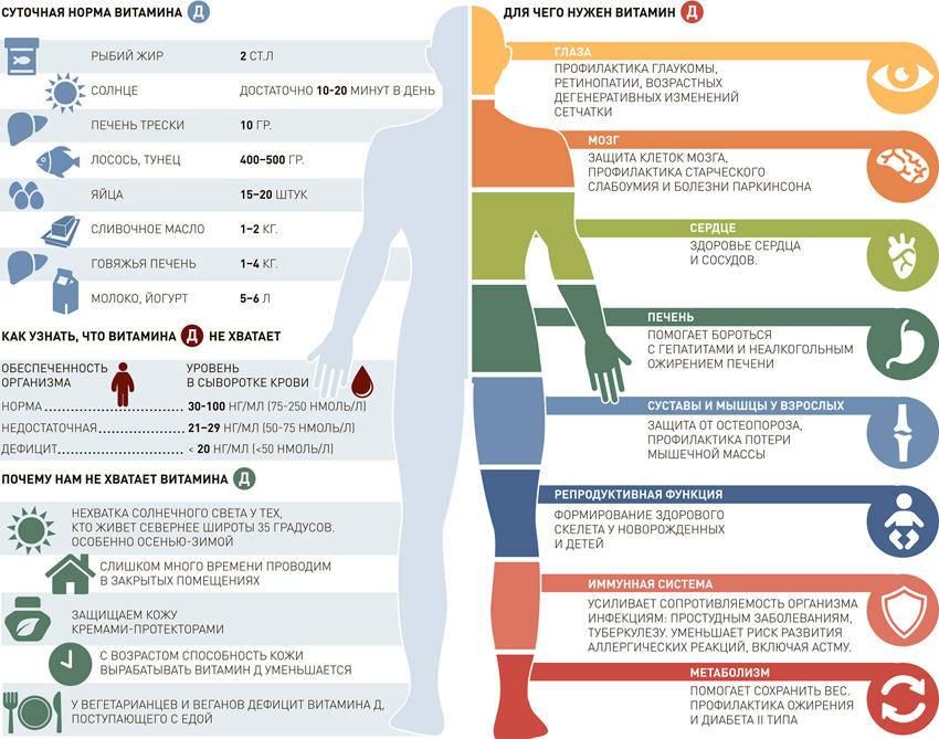 Как принимать витамин д взрослым в каплях, капсулах, таблетках. список препаратов, инструкция
