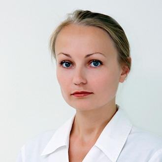 Утолщение члена – методы, показания и преимущества операции по увеличению пениса