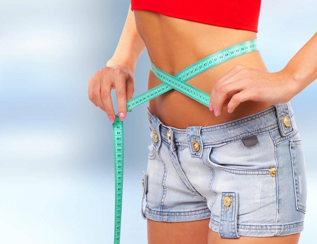 Упражнения c гантелями для быстрого и здорового похудения
