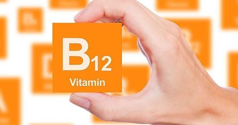 Почему после приема витаминов появляются прыщи