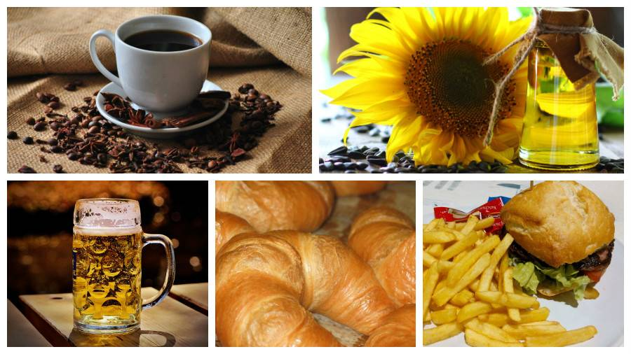 Кофе и тестостерон у мужчин – влияние кофеина на уровень гормона