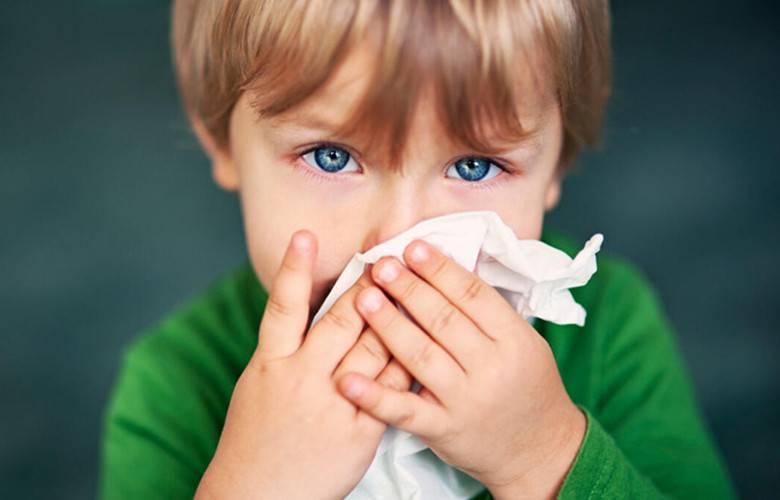 Особенности лечения ушной папилломы у взрослых и детей