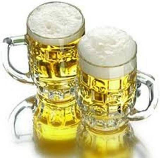Как алкоголь влияет на потенцию у мужчин?