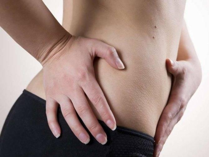 Может ли папиллома перерасти в рак? какие злокачественные?