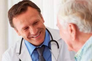 Причины и лечение покраснения на головке и крайней плоти члена у мужчин