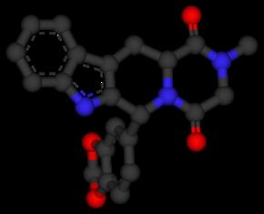 Тадасип: отзывы мужчин, показания и аналоги препарата