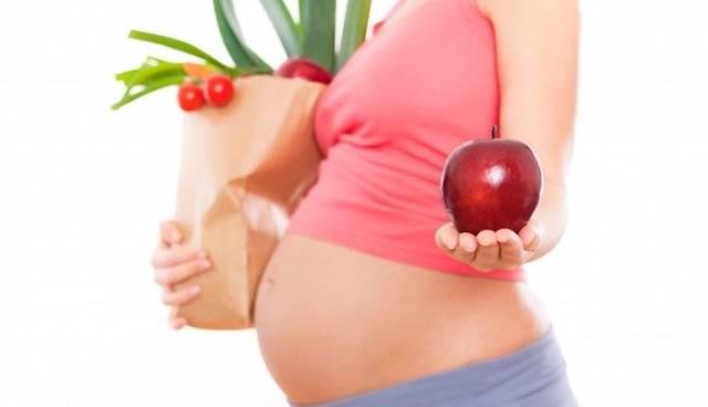 Причины, клиническая картина и методы лечения кольпита при беременности