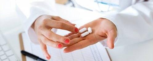 Лечение. уретрит и способы уничтожения инфекции в организме мужчины и женщины